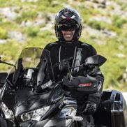 Juan-Noguerol_Mototurismo-10-182x182.jpg