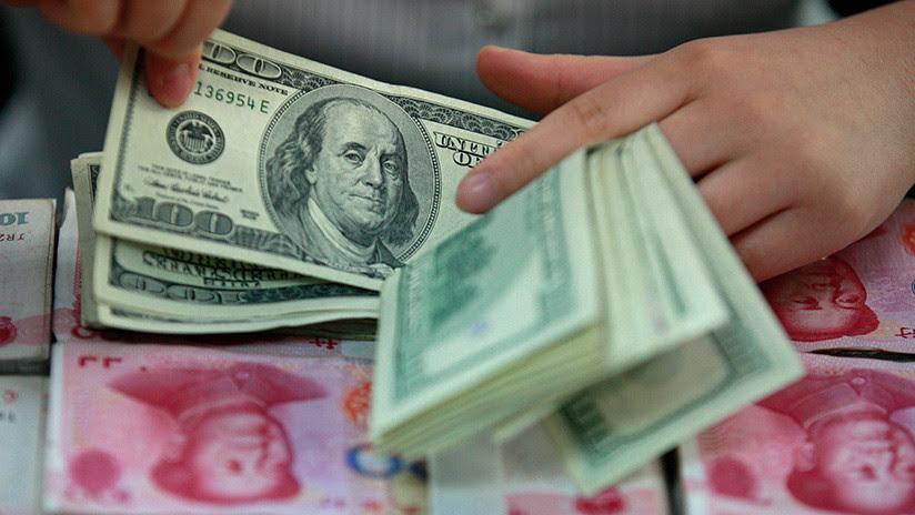 China: Las conversaciones comerciales con EE.UU. son