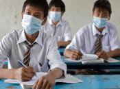 El organismo advirtió que el mundo enfrentará una pandemia, influenza o cepa gripal.