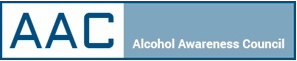 http://www.alcohol.org/