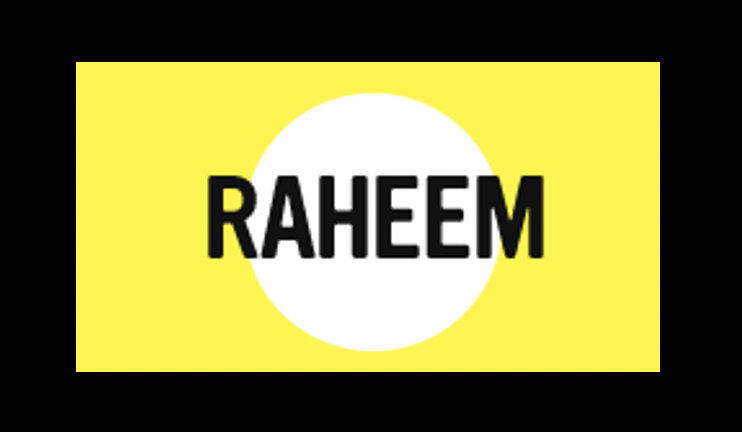Raheem helps hold officers accountable by helping you file a complaint, find a free lawyer, and publicize your story.