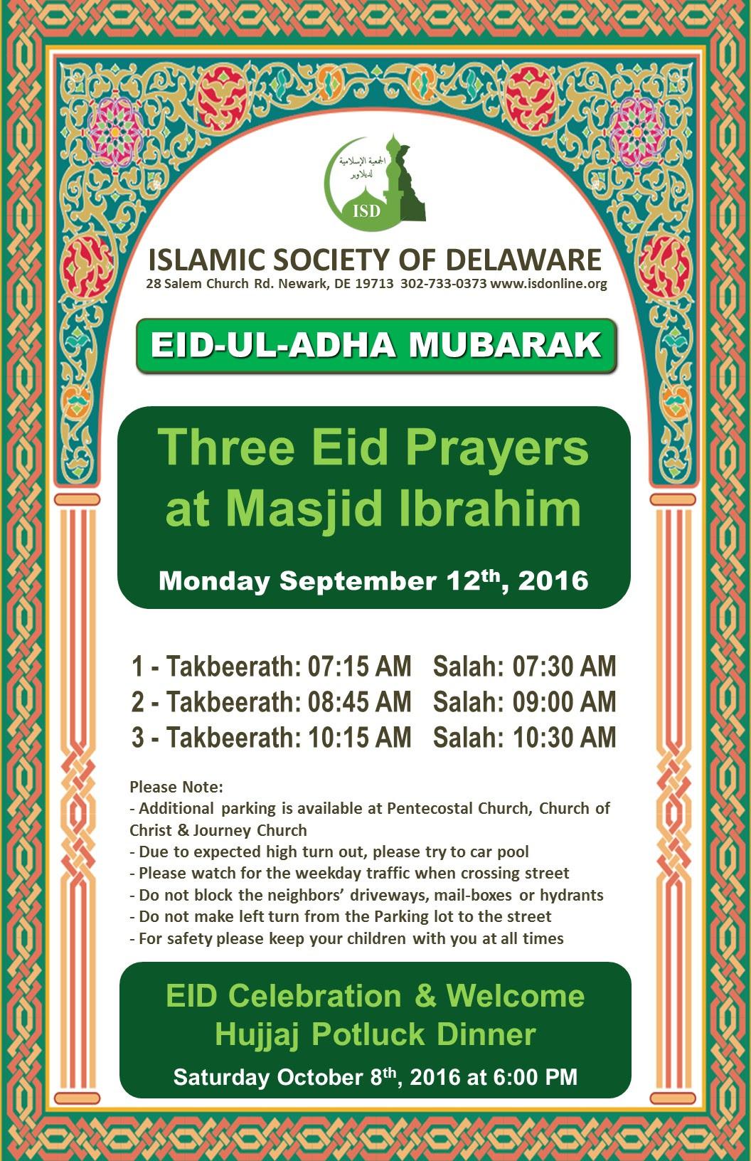 Eid-AlAdha-2016