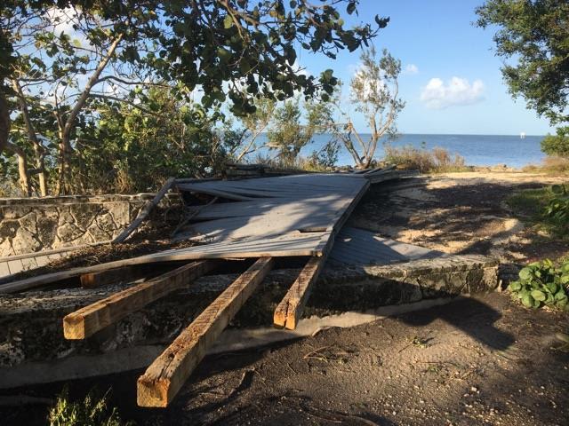 Everglades National parks news