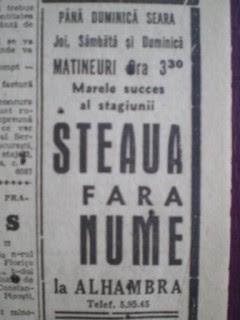 http://www.stelian-tanase.ro/wp-content/uploads/2016/03/steaua-fara-nume-afis.jpg