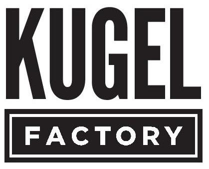 Kugel Factory