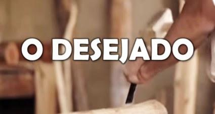 http://oravemsenhorjesus.com/o-desejado-poema-de-natal/