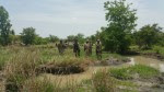 operation-lafiya-dole-troops-boko haram-terrorist