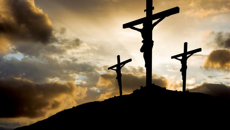 Krzyż czy pal męki? Jak naprawdę zginął Jezus? - Wiadomości