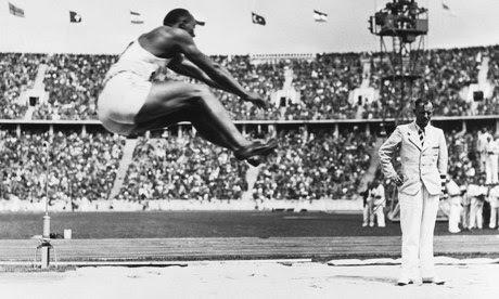 Jesse-Owens-Olympics-Long-Jump