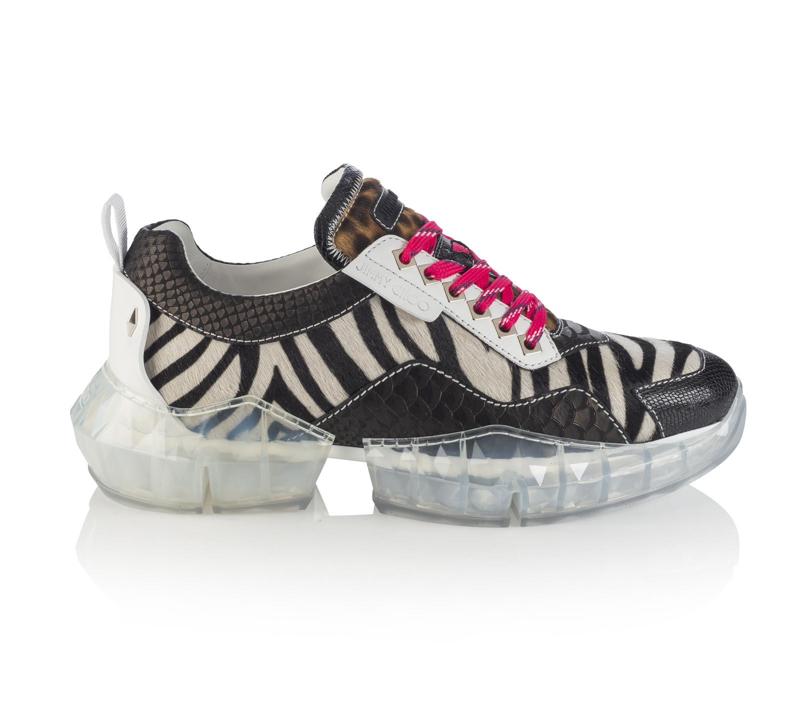67a7264e f6c9 4a47 a867 6f501f798154 - Kaia Gerber tiene la selección de prendas y calzado perfectos para hacer deporte en casa