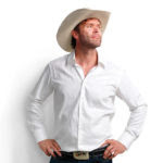 Corb Lund coming to Meaford Hall
