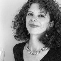 Articles by Lettie Teague | The Wall Street Journal Journalist | Muck Rack