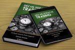 handelsboek PDF