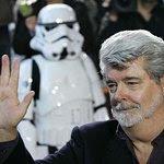 George Lucas: Profile
