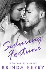 Seducing Fortune by Brinda Berry