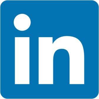 LinkedInlogoinitials