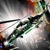 Carolina Vergara - Accelerate Copter Battle : Good Game In Air  artwork