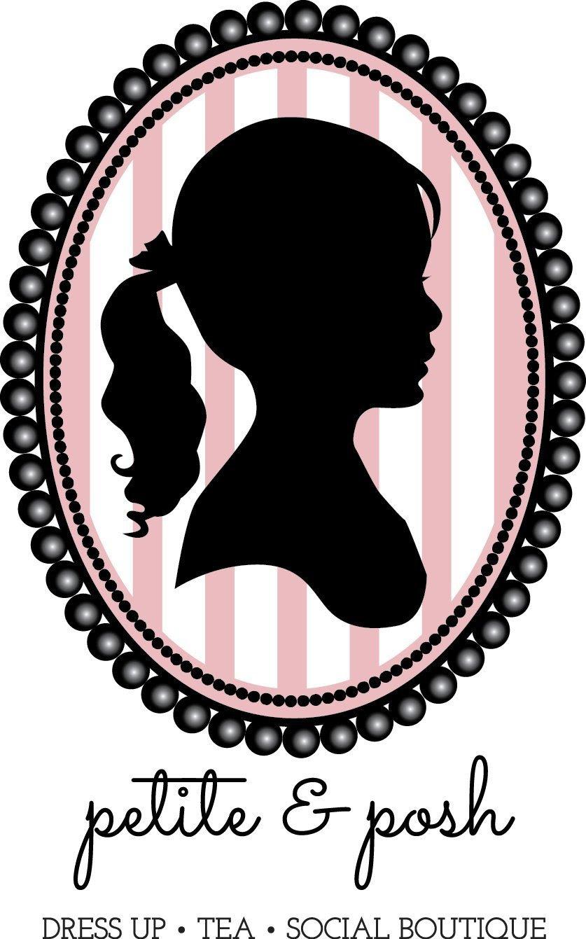 pap-logo