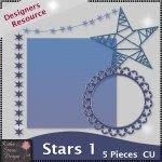 Stars 1 CU
