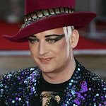Boy George: Profile