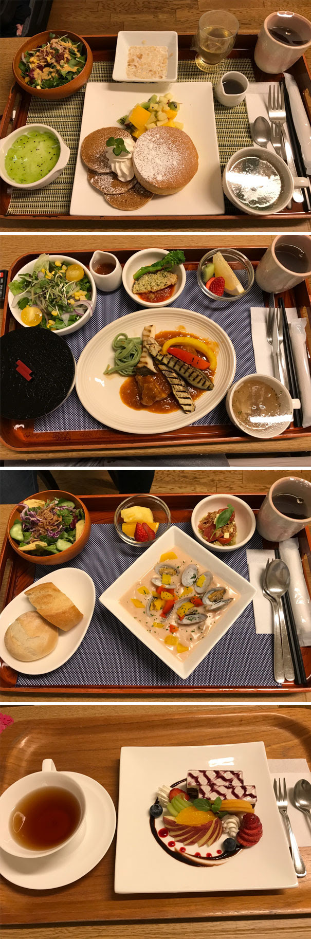 https://static.boredpanda.com/blog/wp-content/uploads/2018/05/reasons-why-japan-is-awesome-interesting-facts-23-5b0bb273326f1__605.jpg