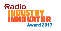 NB_IndustryInnovator_Award_logos_2017_ol_Radio.png