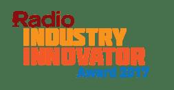 NB_IndustryInnovator_Award_logos_2017_ol_Radio.png