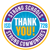 https://www.isd728.org/cms/lib/MN01809549/Centricity/Domain/1752/StrongSchools-badge-thankyou-small.png