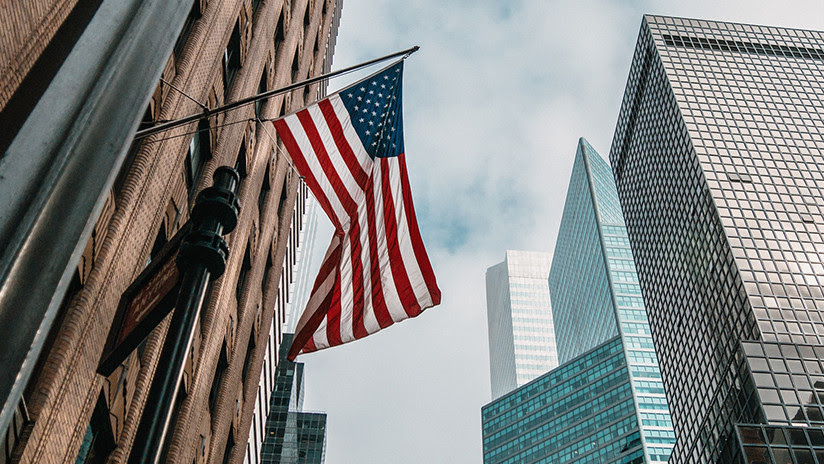 ¿El inicio del final?: el desplome de acciones en EE.UU. afecta a la economía global