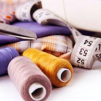 textile_19fff5a6