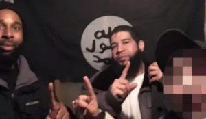 Illinois: Men convert to Islam, plot jihad mass murder, plan attack on Chicago naval station