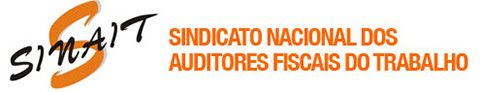 https://www.sinait.org.br/images/logo.jpg