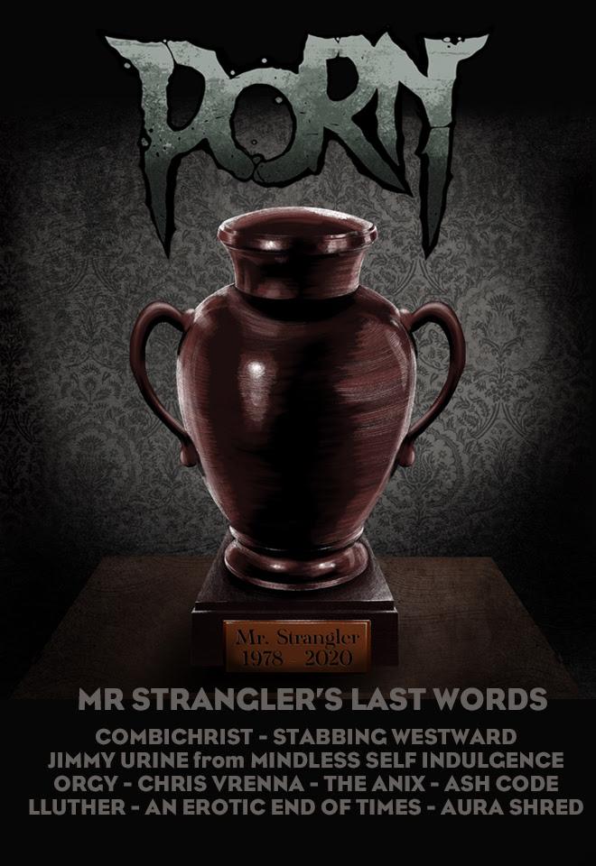 MR-STRANGLER-LAST-WORDS-FLYER