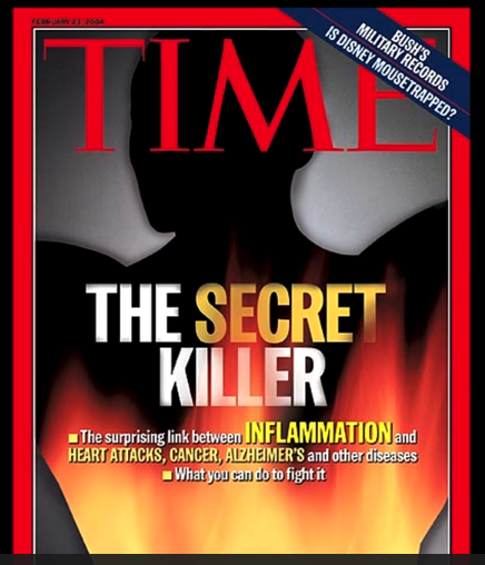 TIME-magazine---Inflammation