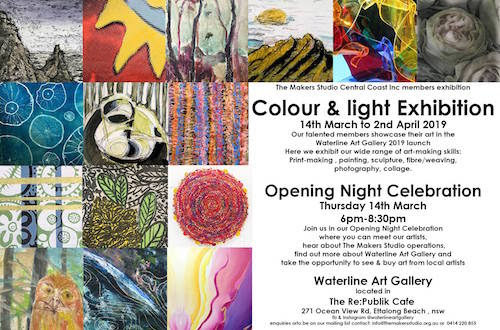 Colour & Light Exhibition.jpg