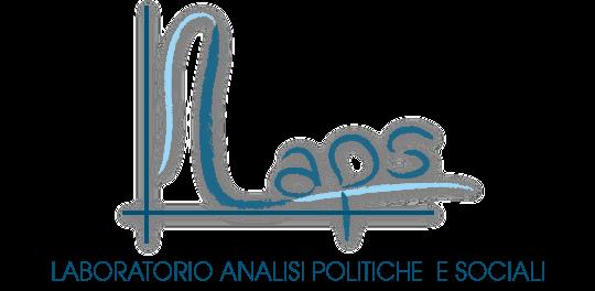 Logo Laps