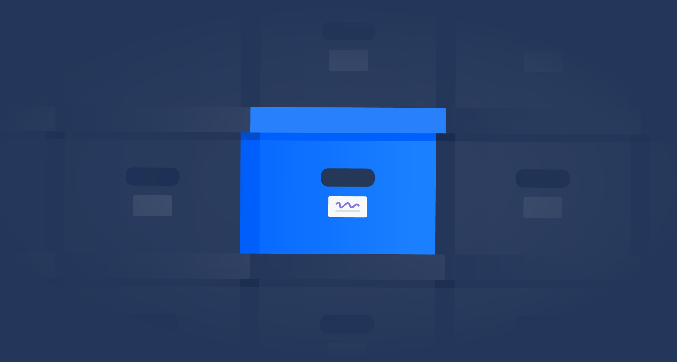 Introducing project archiving for Jira Software Premium