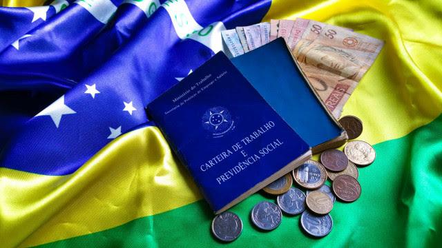 Caixa antecipou R$ 9,1 bi em saque-aniversário do FGTS a 1,9 milhão de clientes