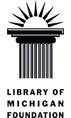 library of michigan foundation