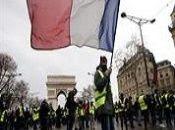 Unidad es la fórmula y el pueblo francés lo está demostrando con orgullo y valentía.
