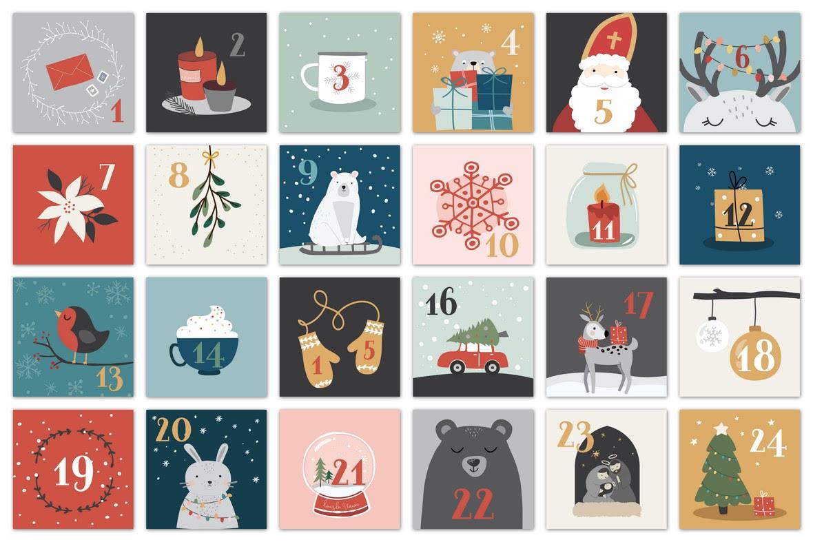 vanoce adventni kalendar1