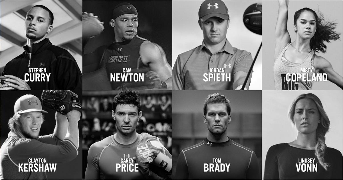 who won sports