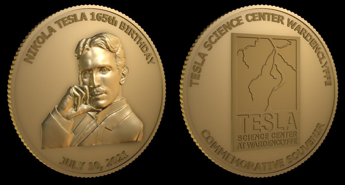 Commemorative_Tesla_165th_Birthday_Coin.jpg