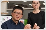 Blood samples can be used to uncover genetic secrets inside the brain