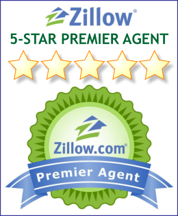 Zillow Reviews for Dan Firks