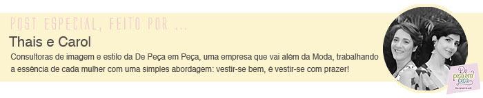 de_peca_em_peca_assinatura