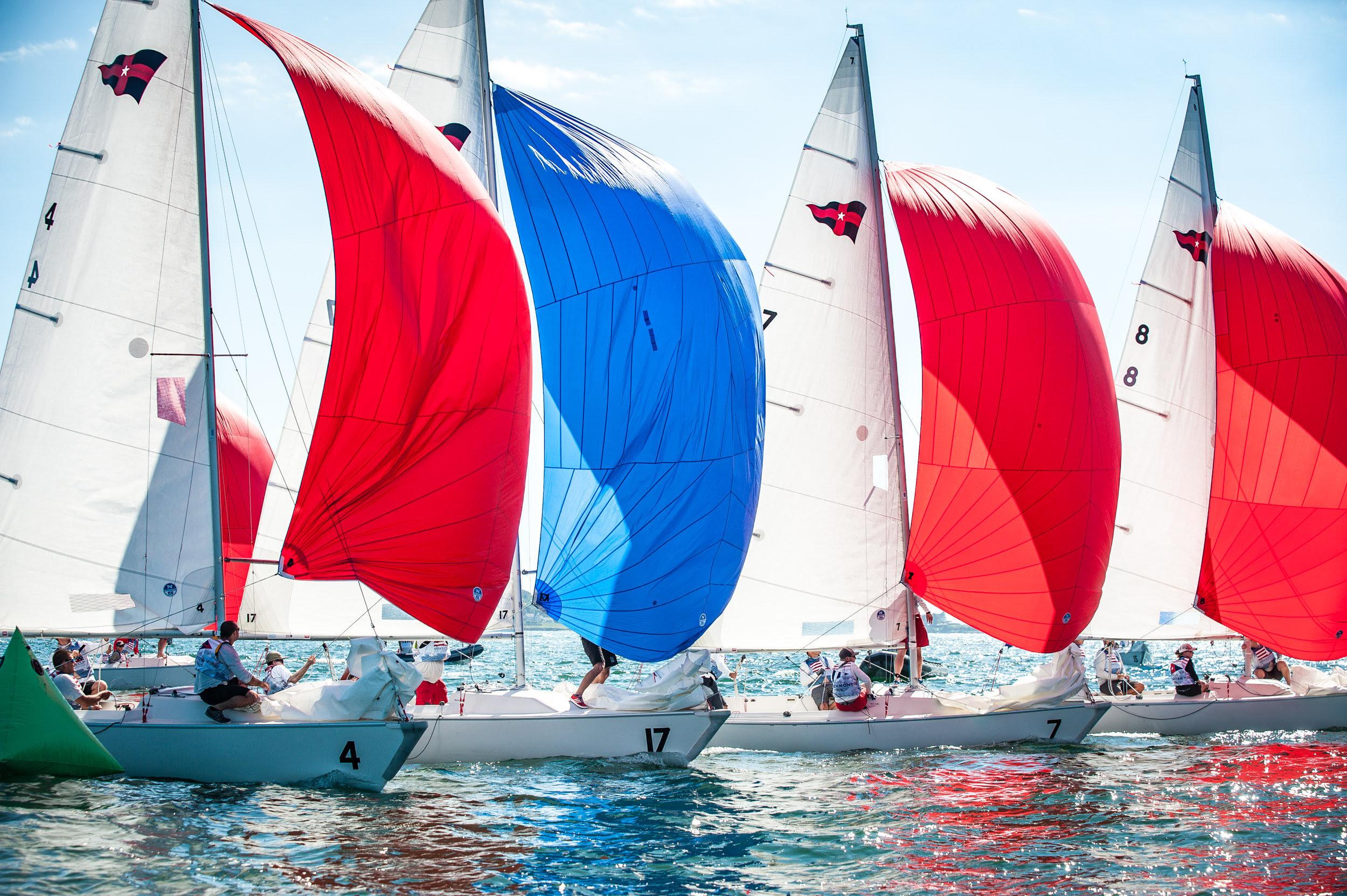 News Updates | SoCal Sailing News | Page 5