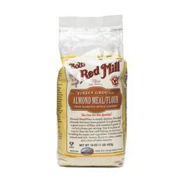 Almond Meal Flour