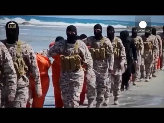 ISIS Explained (by Ken O'Keefe) - Produced by ZionistWatch  Sddefault