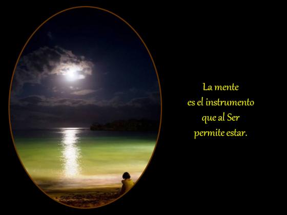 04-Las Voces del Silencio XLVI